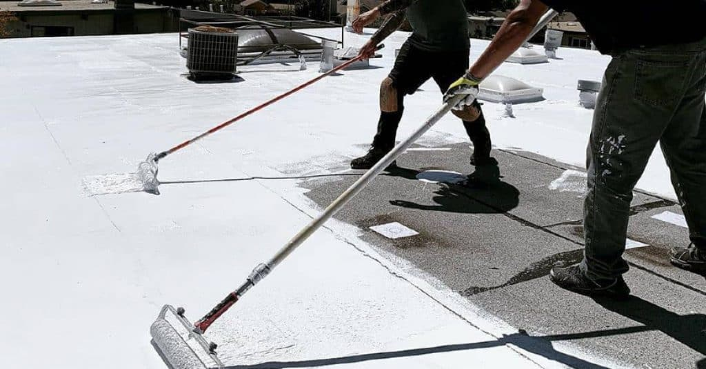Roofcoating Guide