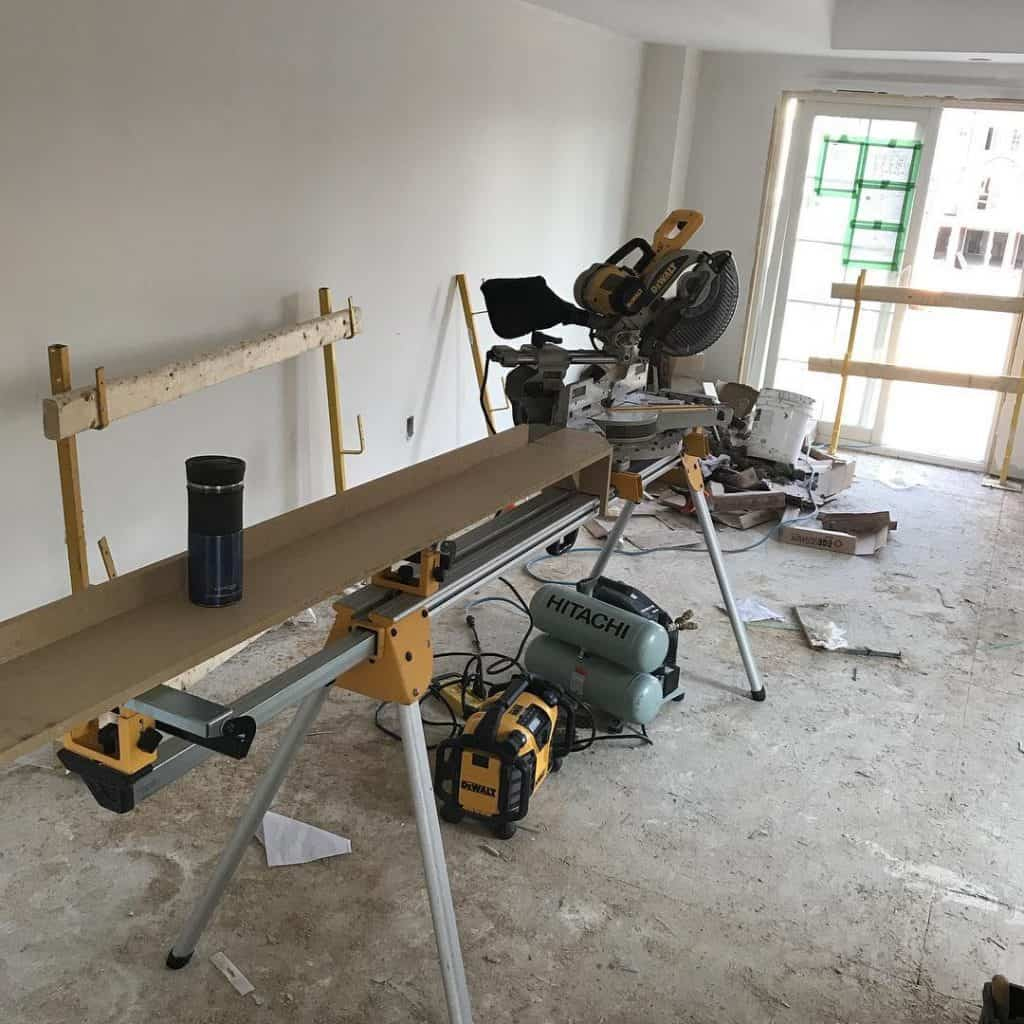 a-Miter-Saw-Stands