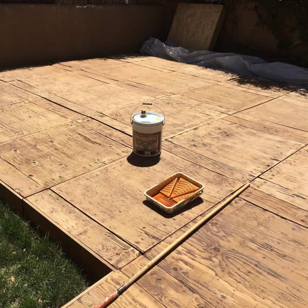 the-deck-stain
