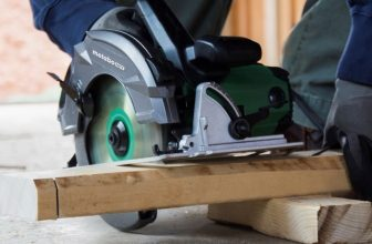 table saw vs circular saw featured image