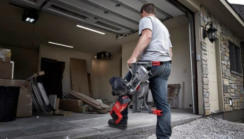 7 Best Compact Miter Saws to Buy in 2021
