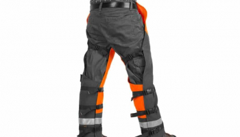 Best Chainsaw Chaps: Seven Great Options to Consider