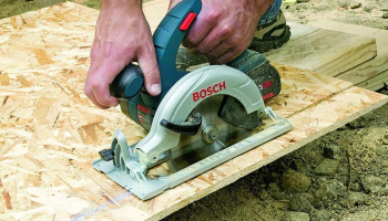 Best Cordless Circular Saws: Top 7 Tools Currently on the Market