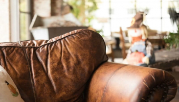 Best Leather Repair Kits That Will Save Your Furniture
