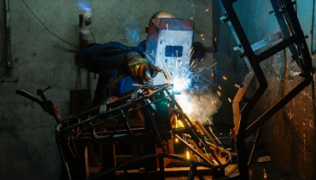 Best MIG Welders – an In-Depth Assessment of the Best Brands to Purchase