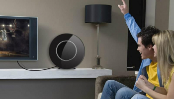 Best Omnidirectional TV Antennas – an Elaborate Review of the Best Brands
