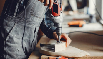 Corded Vs Cordless Drill: Which Option to Choose?
