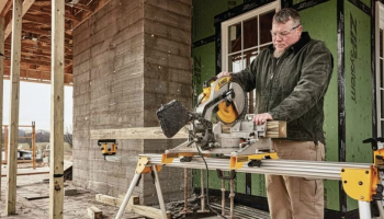 7 Best Budget Miter Saws to Buy in 2021