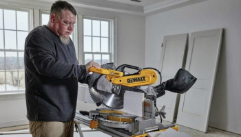 7 Best 12-Inch Miter Saw to Buy in 2021