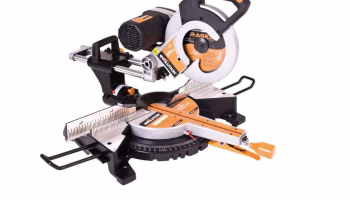 Best Metal Cutting Saws on the Market