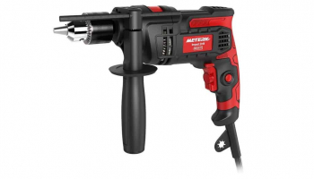 Best Corded Drill – Detailed Reviews of Top Products