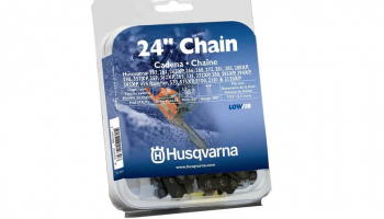 Best Chainsaw Chains and Useful Buying Tips
