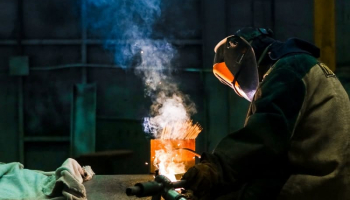 MIG vs TIG Welding: What Method is Better to Use?