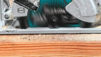 9 Best Circular Saw Blades to Buy in 2021