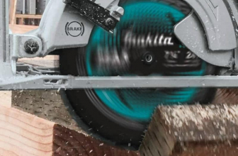 Best 7 1/4 Circular Saw Blades to Buy in 2021