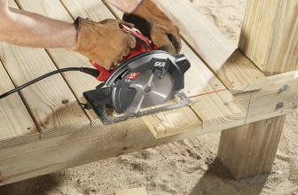 7 Best Budget Circular Saws to Buy in 2021