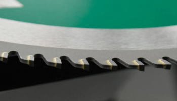 5 Best Circular Saw Blades for Cutting Aluminum to Buy in 2021