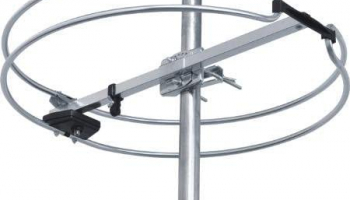Best AM FM Antennas – Purchasing Becomes Easy