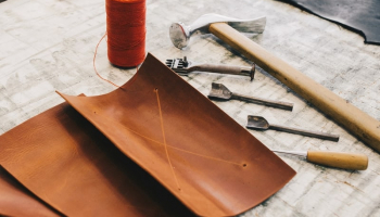 Best Vinyl Repair Kits – All You Need to Know About the Products