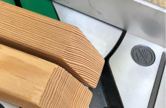 5 Best Circular Saw Blades for Plywood in 2021