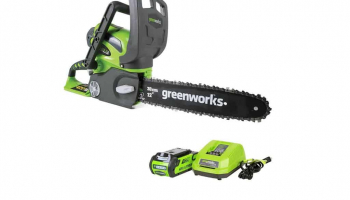 Best Professional Chainsaws – Reviews and Purchase Guide
